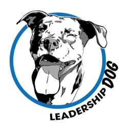 Leadership Dog