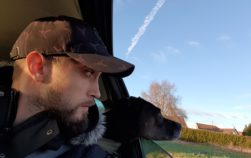 leadershipdog-educateur-canin-comportementaliste-78-27-28